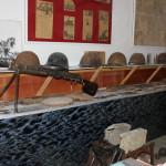 Музей боевой славы при ДОСААФ