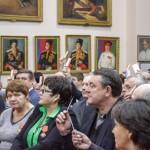 Конференция в г Краснодаре